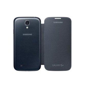Samsung Samsung Handycase S4