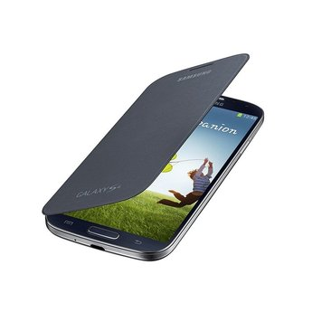 Samsung Samsung Handytasche S4