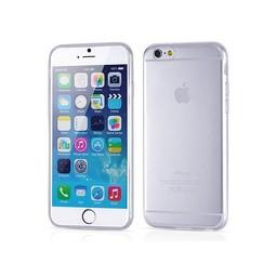 Apple Apple hoesjes 2