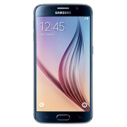 Samsung Smartphone 2