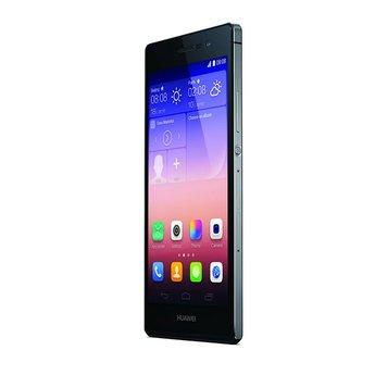 Huawei Huawei smartphone