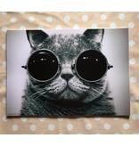poster - Cat