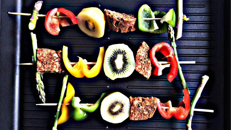 Botanic Bites; Ons eten is Future Proof