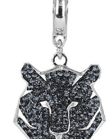 GL Collection Be Charmed Anhaenger Tiger