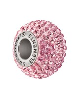 GL Collection Be Charmed Pave Sparkling
