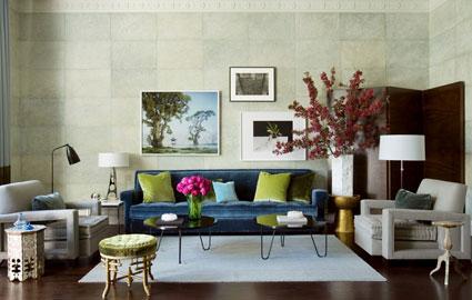 Eclectisch Interieur - Goed in Stijl Kapstokhaken en Kastknoppen