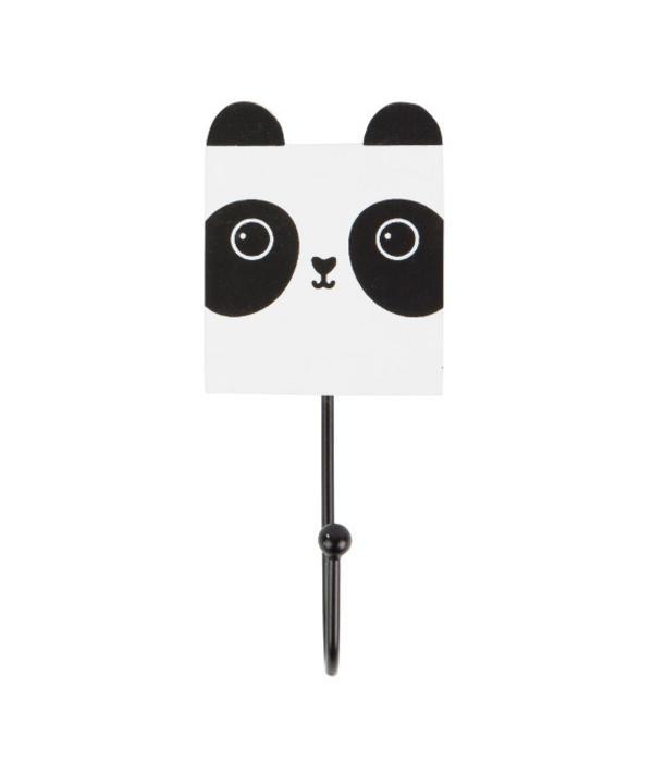 Kapstokhaak Panda