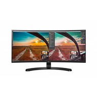 "LG 34"" Inch 