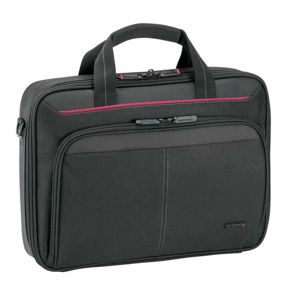 Targus laptop tas 14 inch - Duidluckonline.nl 9c8b7c67a8