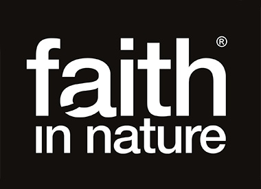 Nieuw in Nederland: Faith in Nature