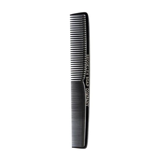 Brooklyn Soap Company Classic Comb
