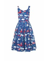 Emily & Fin Isobel Dress