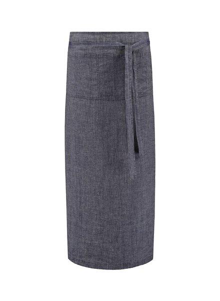 SYLVER Fil á Fil Skirt