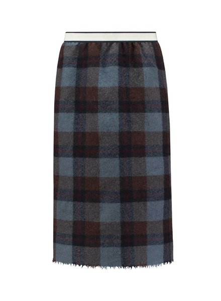 SYLVER Beauty Skirt