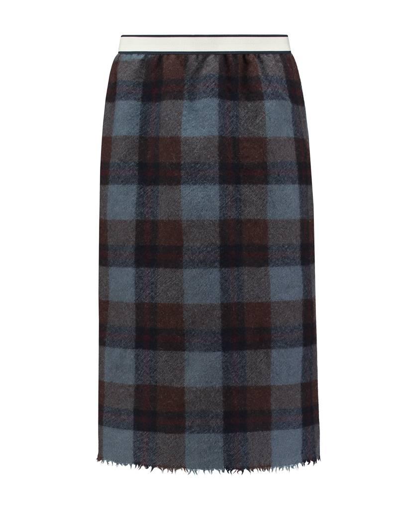 SYLVER Beauty Skirt
