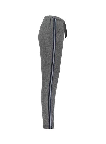 SYLVER Boys Trousers