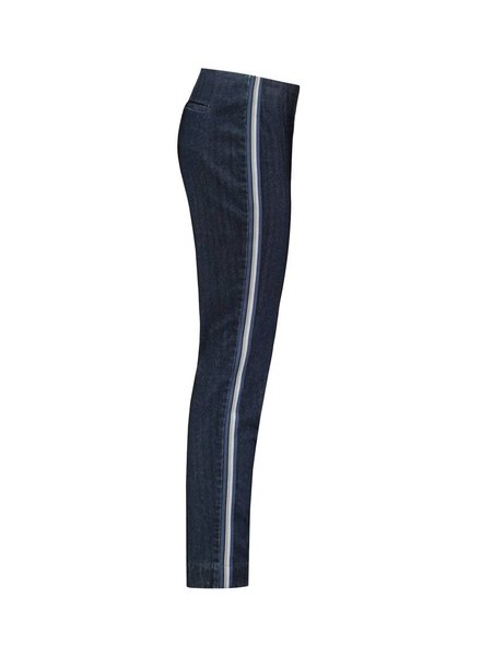 SYLVER Fancy Trousers