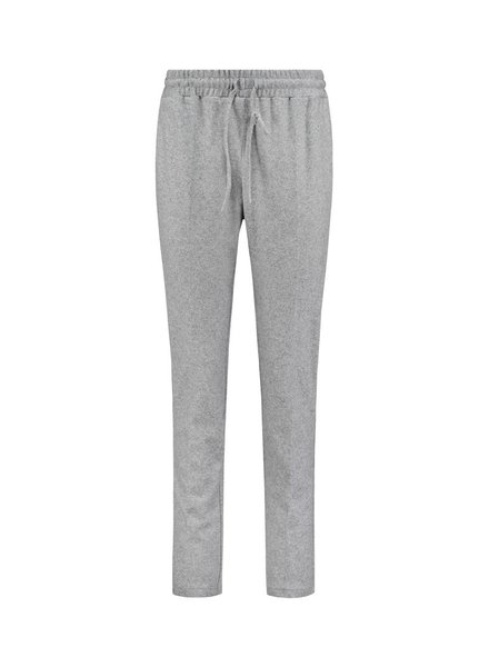 SYLVER Flanel Trousers
