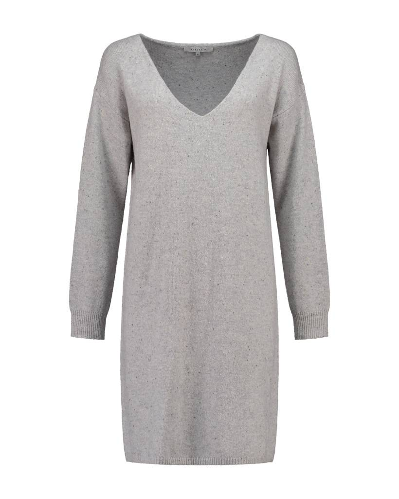 SYLVER Donegal Dress