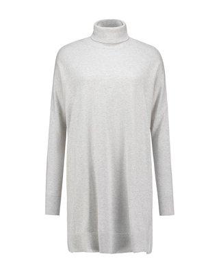 SYLVER Nouvelle Shirt Long