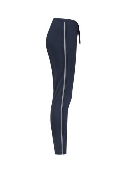 SYLVER Silky Jersey Pants