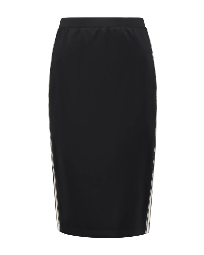 SYLVER Techno Skirt