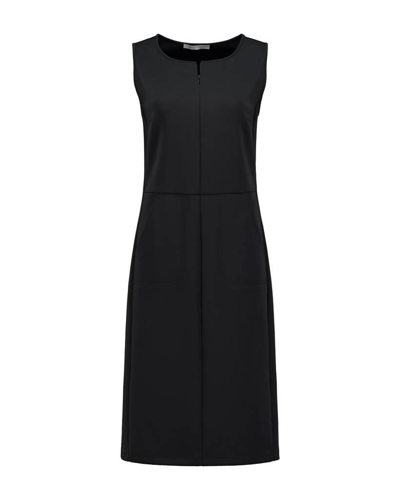 SYLVER Techno Dress