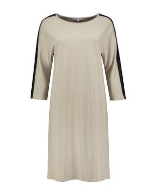 SYLVER Sweat Dress