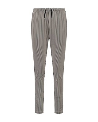 SYLVER Siky Stripe Pants