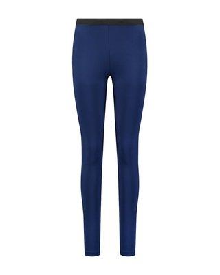 SYLVER Silky Jersey Legging