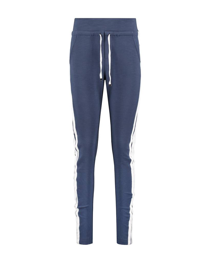 SYLVER Slub Sweatpants