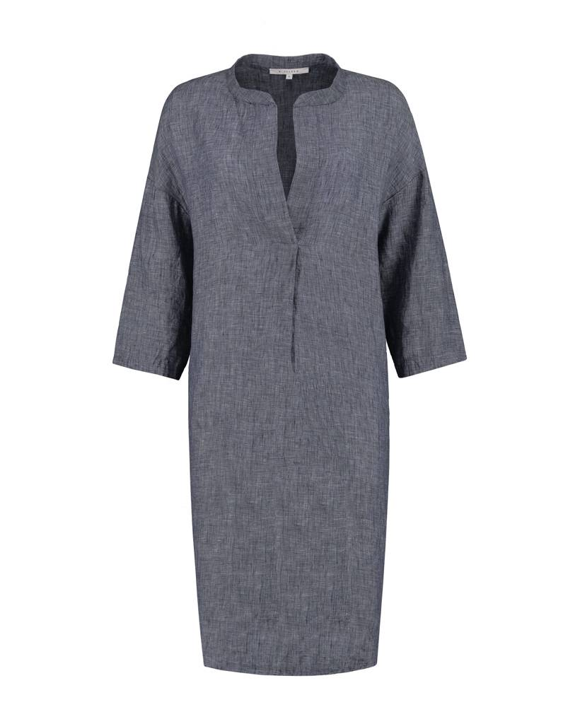 SYLVER Sahara Dress