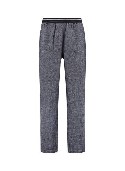 SYLVER Sahara Pants