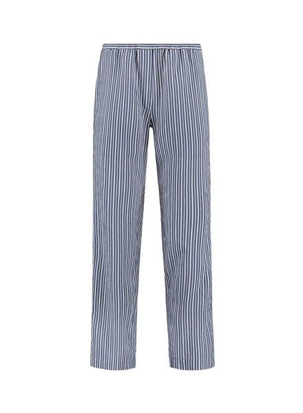 SYLVER Stripes Pants