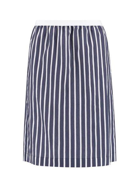 SYLVER Stripes Skirt