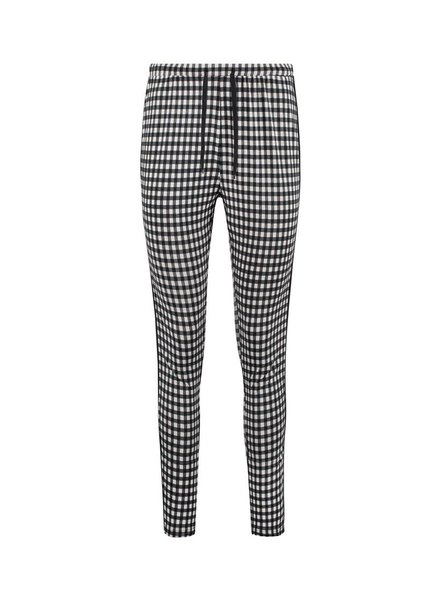 SYLVER BB Trousers