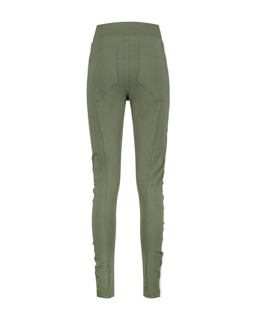 SYLVER Sweat Trousers