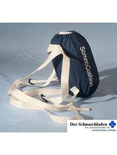 Tomed Somno Cushion Standard Schnarch-Rucksack einfaches Modell