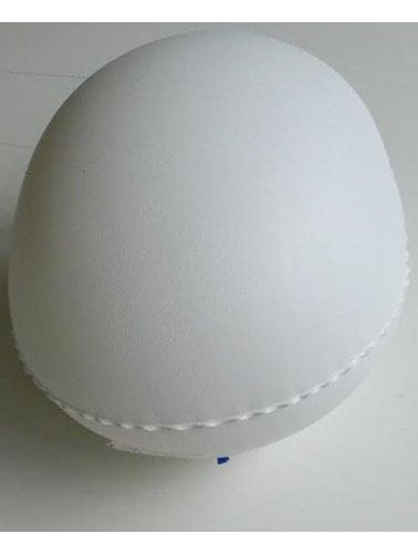 Tomed Ersatz bzw. Zusatz-Lufteinsatz für SomnoCushion -Standard, -Comfort, -Pro