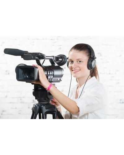 Produkt-Videos anschauen!