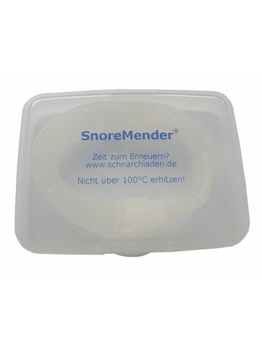 Snoremender Snoremender Anti-Schnarchschiene in der neuesten Version 5