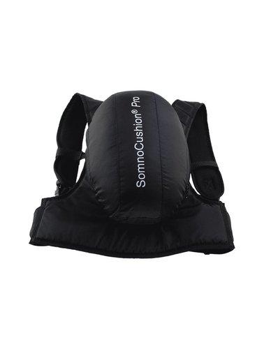 Tomed SomnoCushion Pro mit festem Rückenkissen