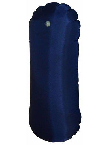RVS Zusatz-, bzw. Ersatz-Lufteinsatz für RVS-Shirt