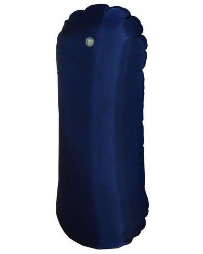 RVS Ersatz-Lufteinsatz für das graue RVS-Shirt zur Rückenlagevermeidung