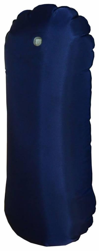 Zusatz-, bzw. Ersatz-Lufteinsatz für RVS-Shirt der Versionen WK 2 und WK 3