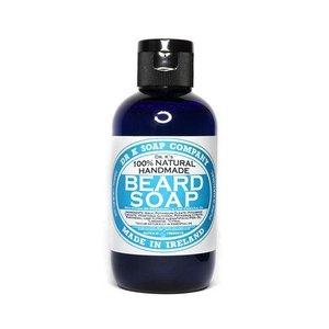 Dr K Soap Company Baardzeep