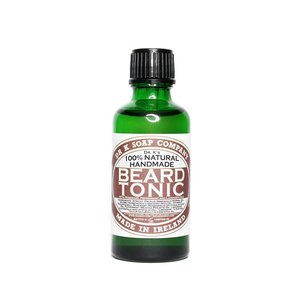 Dr K Soap Company Beard Oil