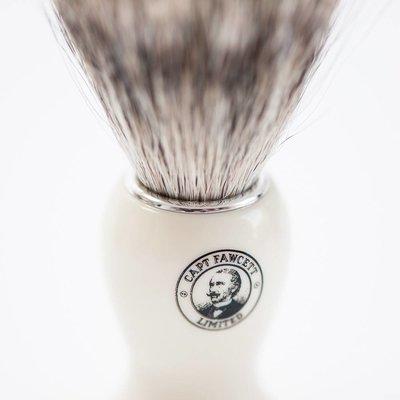 Captain Fawcett Badger Shaving Brush