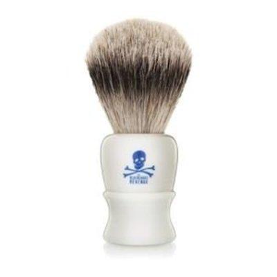 Bluebeards Revenge Shaving Brush Corsair Super Badger
