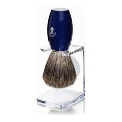 Bluebeards Revenge Shaving Brush Privateer Collection Badger